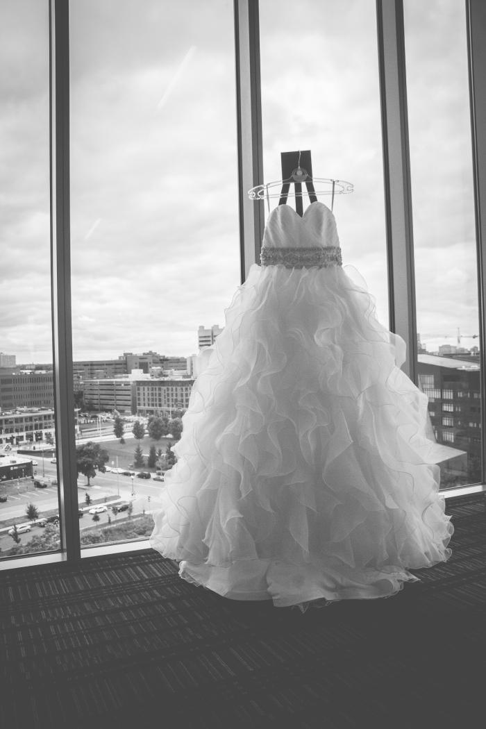 YstadWedding-Taylor Prinsen Photography (41 of 733)