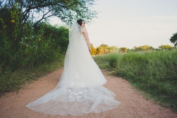 austin bridal photography